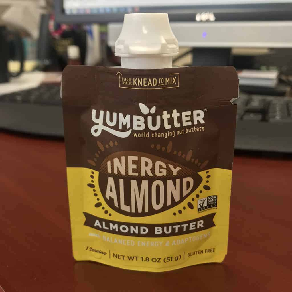 yum-butter-package