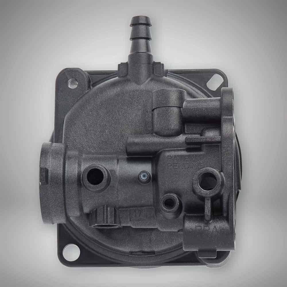 carburetor-1