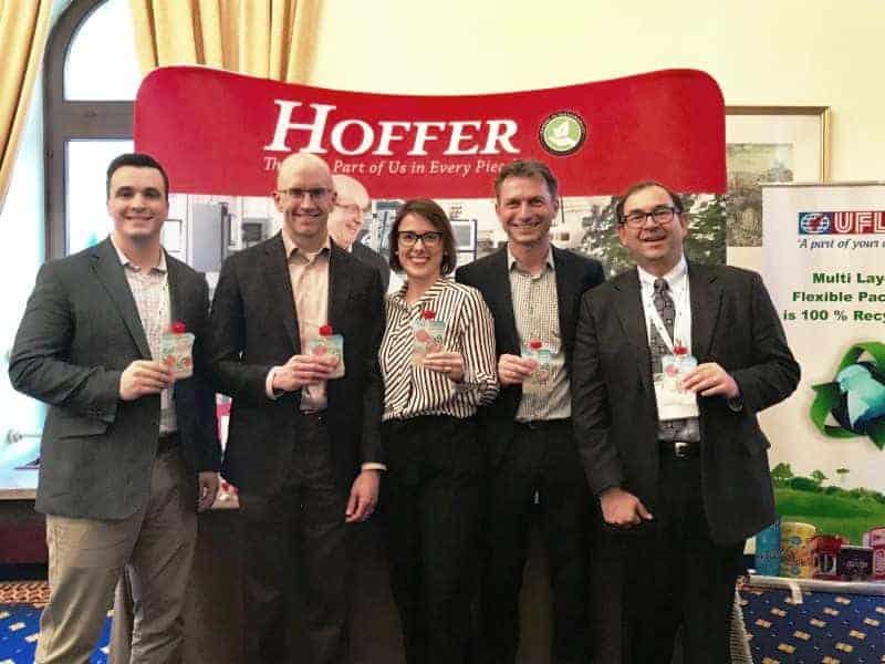 hoffer-team-in-vienna
