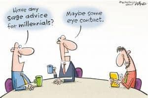 plastics-news-millennials